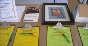 auction_items