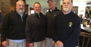 eastern-shore-golf-association-members-rookery-north-course