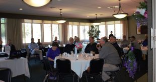 golf-assocation-march-meeting-members-rookery-north-course