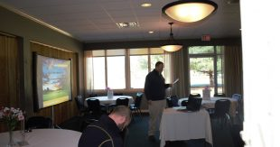 golf-association-meeting-room-rookery-north-course
