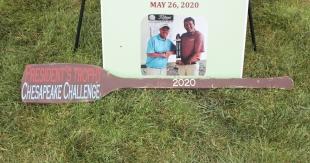 Chesapeake-Challenge-2020-Trophy