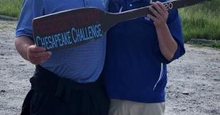 Chesapeake-Challenge-Winners-ESAGCS