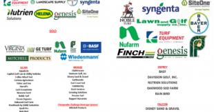 MAAGCS-and-ESAGCS-Sponsors-and-Partners-v2