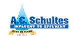 ac_schultes_logo