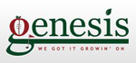Genesis Turf Supply