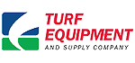 Turf Equipment & Supply