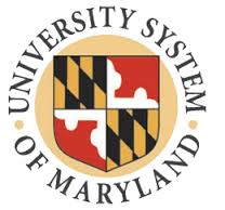 University of Maryland Turfgrass Department