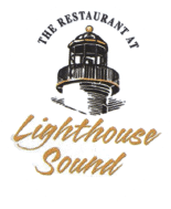 logo-lighthousesound
