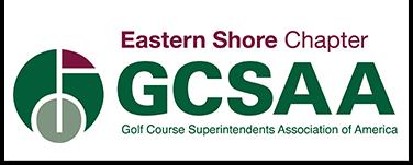 gcsaa cover letter