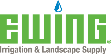 Logo for Ewing Irrigation & Landscape Supply